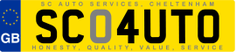 Cheap MoT in Cheltenham MoT Car Repairs and Servicing SC Autos*