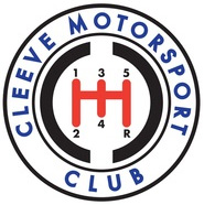 Motorsport enthusiasts club in the Bishop's Cleeve, Cleeve Hill, Tewkesbury, Cotswolds - Cleeve Motorsport Club